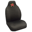 Fanmats 15110 Maryland Seat Cover 20