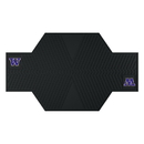 Fanmats 15304 Washington Motorcycle Mat 82.5