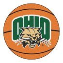 Fanmats 156 Ohio Basketball Mat 27