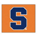 Fanmats 15951 Syracuse Tailgater Rug 59.5