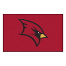 Fanmats 1649 Saginaw Valley State Ulti-Mat 59.5