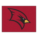 Fanmats 1652 Saginaw Valley State All-Star Mat 33.75