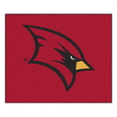 Fanmats 1653 Saginaw Valley State Tailgater Rug 59.5