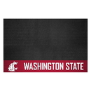 Fanmats 16853 Washington State Grill Mat 26