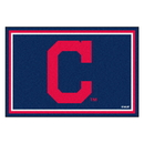 Fanmats 16917 MLB - Cleveland Indians