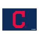 Fanmats 16919 MLB - Cleveland Indians