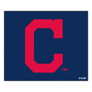 Fanmats 16920 MLB - Cleveland Indians
