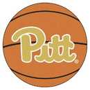 Fanmats 1715 Pittsburgh Basketball Mat 27