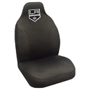 Fanmats 17163 NHL - Los Angeles Kings Seat Cover 20