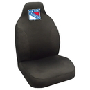Fanmats 17171 NHL - New York Rangers Seat Cover 20