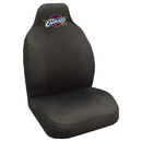 Fanmats 17203 NBA - Cleveland Cavaliers Seat Cover 20