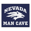 Fanmats 17310 Nevada Man Cave All-Star Mat 33.75
