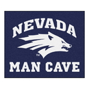 Fanmats 17311 Nevada Man Cave Tailgater Rug 59.5