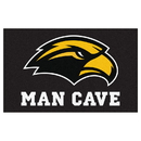 Fanmats 17324 Southern Miss Man Cave UltiMat 59.5