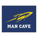 Fanmats 17326 Toledo Man Cave All-Star Mat 33.75