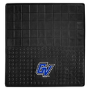 Fanmats 17938 Grand Valley State Vinyl Cargo Mat 31