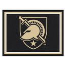 Fanmats 18125 Military Academy 87