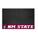 Fanmats 18278 New Mexico State Grill Mat 26