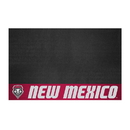 Fanmats 18282 New Mexico Grill Mat 26