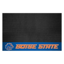Fanmats 18310 Boise State Grill Mat 26