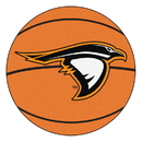 Fanmats 18424 Anderson (IN) Basketball Mat 27