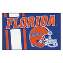 Fanmats 18740 Florida Uniform Starter Rug 19