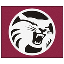 Fanmats 1898 Cal State - Chico Tailgater Rug 59.5