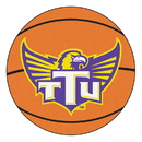 Fanmats 192 Tennessee Tech Basketball Mat 27