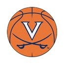 Fanmats 1941 Virginia Basketball Mat 27