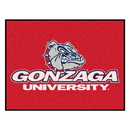 Fanmats 1946 Gonzaga All-Star Mat 33.75