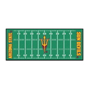Fanmats 19493 Arizona State Runner 30