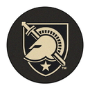 Fanmats 19494 Army West Point Puck Mat 27