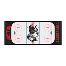 Fanmats 19501 Boston Rink Runner 30