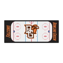 Fanmats 19502 Bowling Green State Rink Runner 30