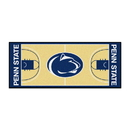 Fanmats 19544 Penn State Basketball Court Runner 30