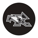 Fanmats 19547 Providence College Puck Mat 27