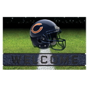 Fanmats 19938 NFL - Chicago Bears 18