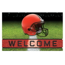 Fanmats 19940 NFL - Cleveland Browns 18