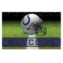 Fanmats 19946 NFL - Indianapolis Colts 18