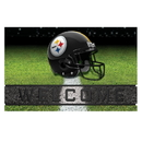Fanmats 19957 NFL - Pittsburgh Steelers 18