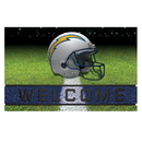 Fanmats 19958 NFL - Los Angeles Chargers 18