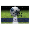 Fanmats 19963 NFL - Tennessee Titans 18