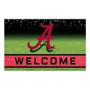 Fanmats 19975 University of Alabama 18