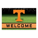 Fanmats 19993 University of Tennessee 18