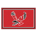 Fanmats 20156 Eastern Washington 44