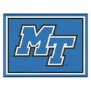 Fanmats 20216 Middle Tennessee State 87