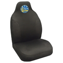 Fanmats 20324 NBA - Golden State Warriors Seat Cover 20