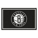 Fanmats 20420 NBA - Brooklyn Nets 44