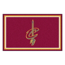 Fanmats 20423 NBA - Cleveland Cavaliers 44