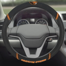 Fanmats 20633 Oregon State Steering Wheel Cover 15